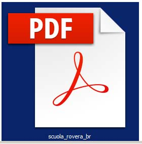 PDF imgProgettoDEF2014