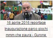 16apr016Gurone