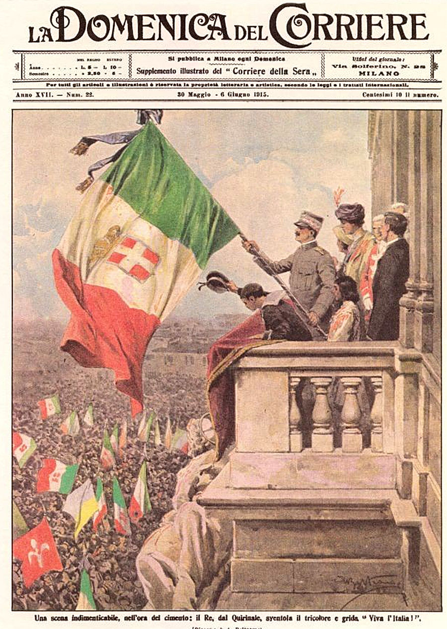 30mag1915domenicadelcorriere900